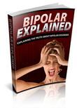 Bipolar Explained
