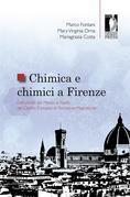 Chimica e chimici a Firenze