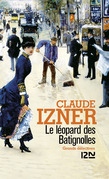 Le lopard des Batignolles