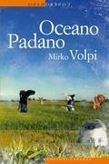 Oceano Padano