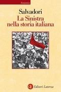 La Sinistra nella storia italiana