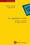 La cognizione sociale