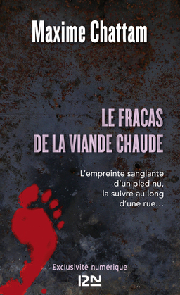 Le fracas de la viande chaude