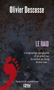 Le raid