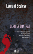 Dernier contrat