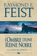 L'Ombre d'une reine noire