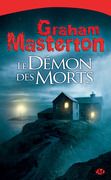 Le Dmon des morts