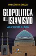 Geopolitica dell'islamismo