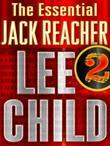 The Essential Jack Reacher, Volume 2, 6-Book Bundle: 61 Hours, Worth Dying For, The Affair, A Wanted Man, Never Go Back, Personal