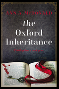 The Oxford Inheritance