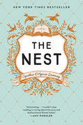 The Nest