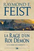 La Rage d'un roi dmon