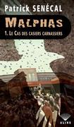 Le Cas des casiers carnassiers