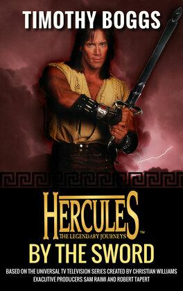 Hercules: By the Sword