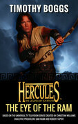 Hercules: The Legendary Journeys: The Eye of the Ram