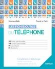 Les fiches outils du téléphone