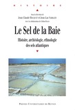 Le sel de la Baie