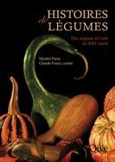 Histoires de légumes