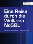 Eine Reise durch die Welt von NoSQL
