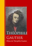 Obras de Théophile Gautier