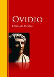 Obras de Ovidio