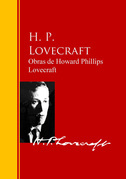 Obras de Howard Phillips Lovecraft