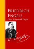 Obras de Friedrich Engels