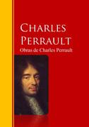 Obras de Charles Perrault