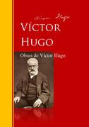 Obras de Víctor Hugo