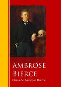 Obras de Ambrose Bierce