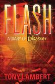 FLASH : A Diary of Disaster