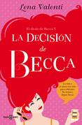 La decisión de Becca