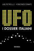 UFO. I dossier italiani