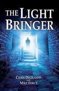 The Light Bringer