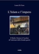 L'Islam e l'impero