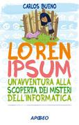 Loren Ipsum