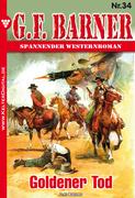 G.F. Barner 34 - Western