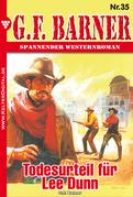 G.F. Barner 35 – Western