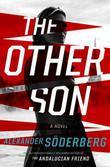 The Other Son: A Novel