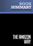 Summary : The Amazon Way - John Rossman