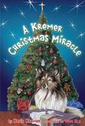 A Kremer Christmas Miracle