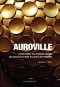 Auroville