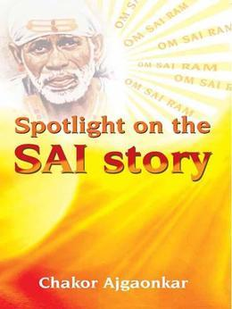 Spotlight on the SAI story