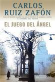 El juego del angel
