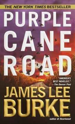 Purple Cane Road