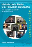Historia de la radio y la TV en España