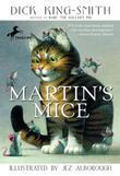 Martin's Mice