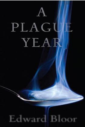 A Plague Year