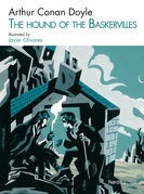 The hound of Baskerville