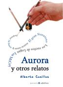 Aurora y otros relatos